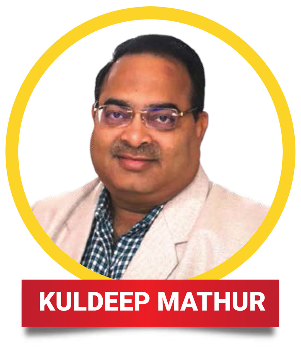 kuldeep-mathur